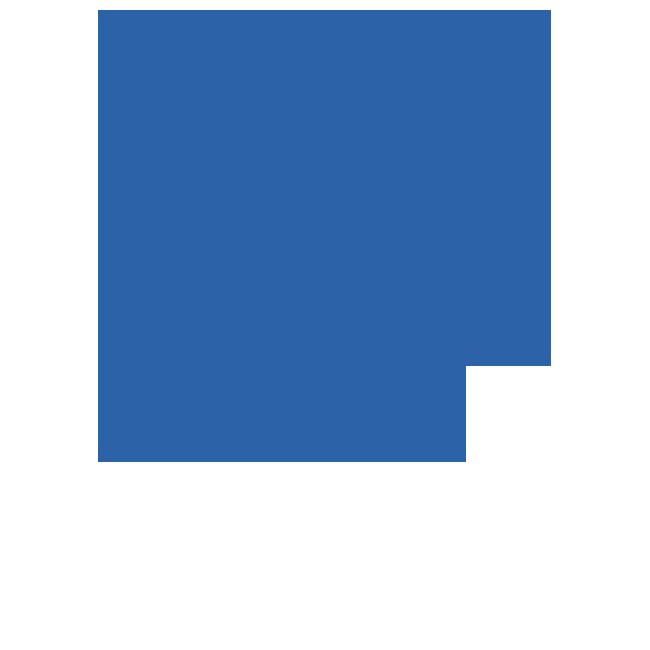 SINFAC